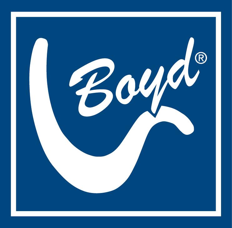 Salt Creek Announces The Acquisition Of Boyd Industries