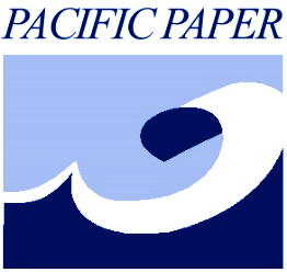 Salt Creek Capital Acquires Pacific Paper
