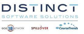 Salt Creek Capital Announces the Sale of Distinct Software Solutions